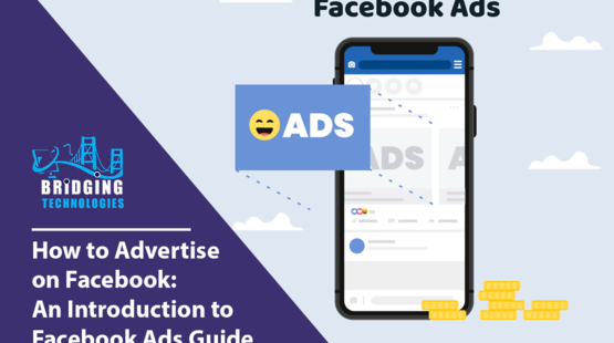 How to Advertise on Facebook: An Introduction to Facebook Ads Guide