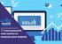 11 most powerful web metrics to measure your website | bridging technologies