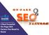 5 Best Essential On-Page SEO Factors You Need to Know